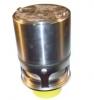 2 1/2'' BSP MEGA-SUPERVENTIX vysokotlaký pojistný ventil