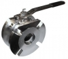 1'' 1/2 ATCO™ kulové ventily plnoprůtočné