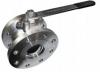 3'' ATCO™ kulový ventily plnoprůtočné