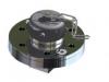 Odvzdušňovací ventil (Hydrogen Peroxide)