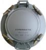 DN300 MULTIDO uzávěr s nízkým nebo standardním profilem