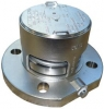 2 ½''' MEGA-SUPERVENTIX pojistný ventil s přírubou