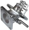 3'' NEATCO™ MKII spodní ventil 30° nebo 45°