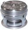 2 1/2'' BSP MEGA-SUPERVENTIX pojistný ventil