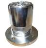 2 1/2'' HIGH PRESSURE MEGA-SUPERVETIX vysokotlaký pojistný ventil s přírubou