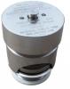 1 ½ '' YAK VX™ Dual pojistný ventil