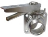 2'' BSP TANKFLY™ klapkový ventil