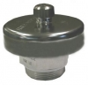 2'' YAK VX™ pojistný ventil