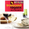 Munich Transport and Logistic Exhibition 2011